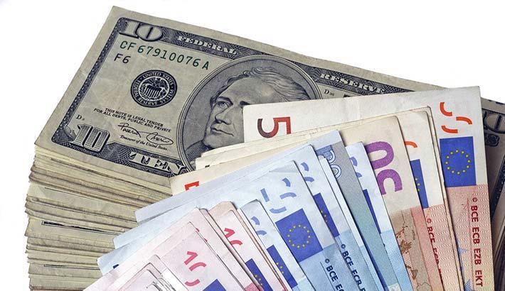 investimenti-americani-italia