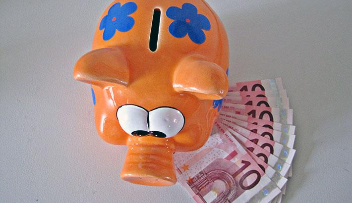 risparmiare-conto-corrente