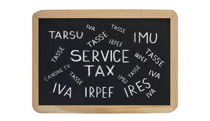 service-tax-imu