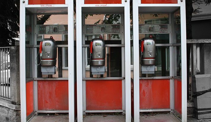telecom-telefonika