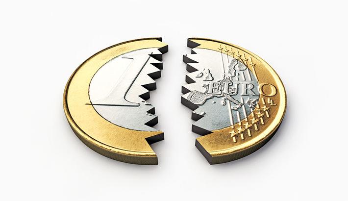 alternative-crisi-europa