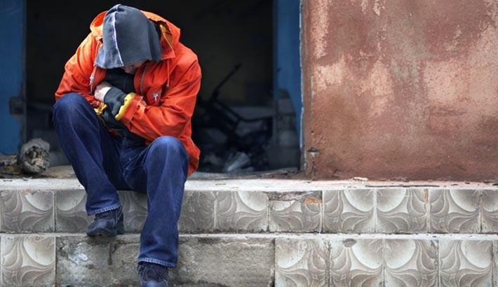 disoccupazione-europa