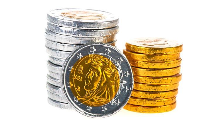 euro-ciccolato