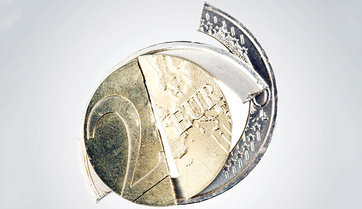 euro-morire