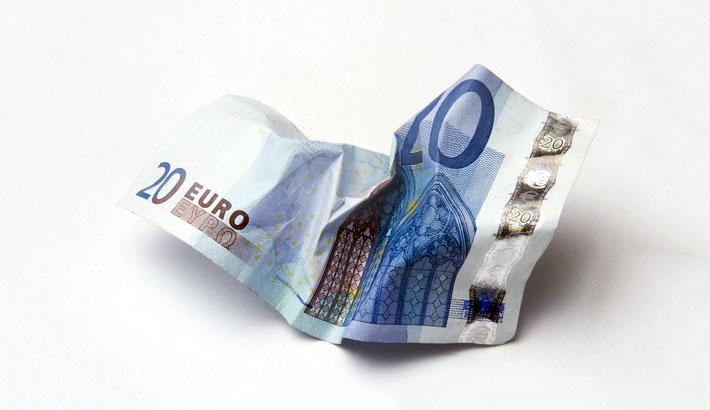euro-prestito