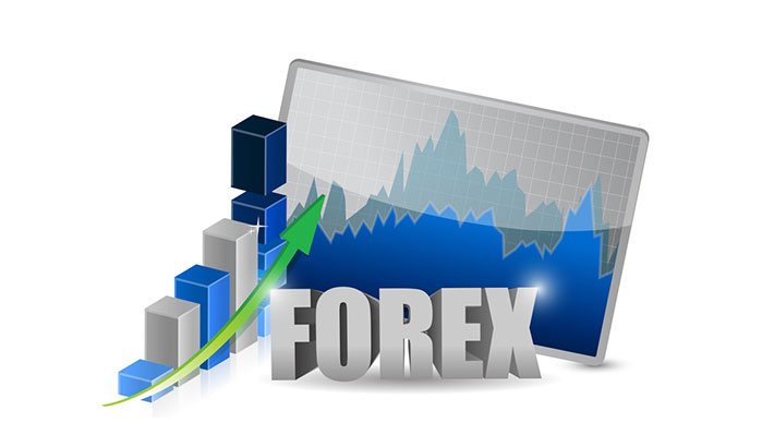 Forex currency trading demo