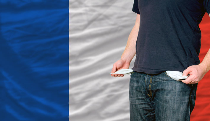 francia-disoccupazione