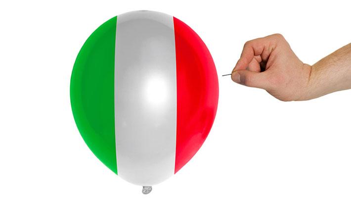italia-europa-crisi-esplodere