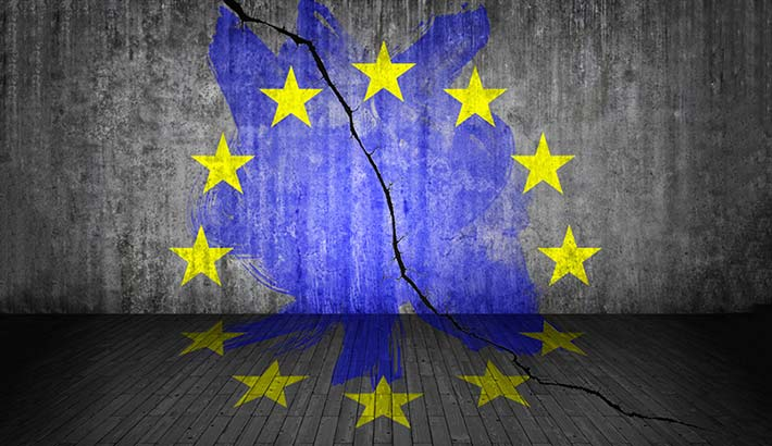 politica-europa