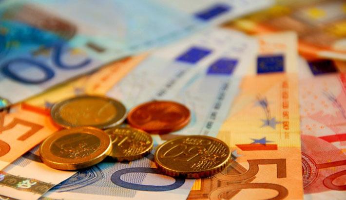 rivalutazione-euro
