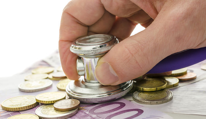 debito-privato