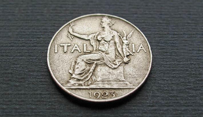 lira-iralia-moneta