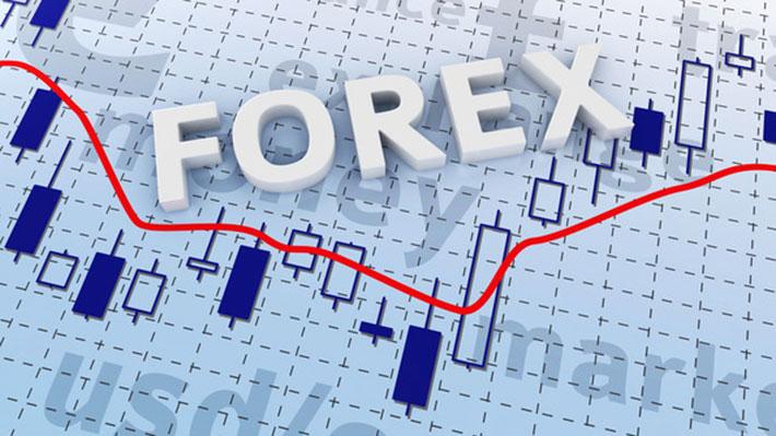 Tasse sul Forex: tassazione in Italia dei proventi finanziari ricavati dalla compravendita di valute sul mercato finanziario. Al superamento di una particolare soglia i guadagni derivanti dall'attività di compravendita di valute sono soggetti a tassazione.