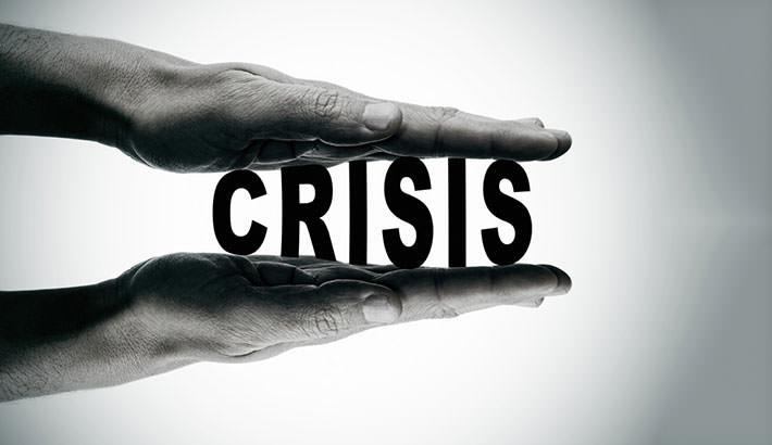 crisi-mutui-subprime