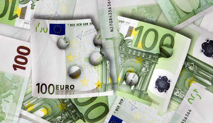 deflazione-euro