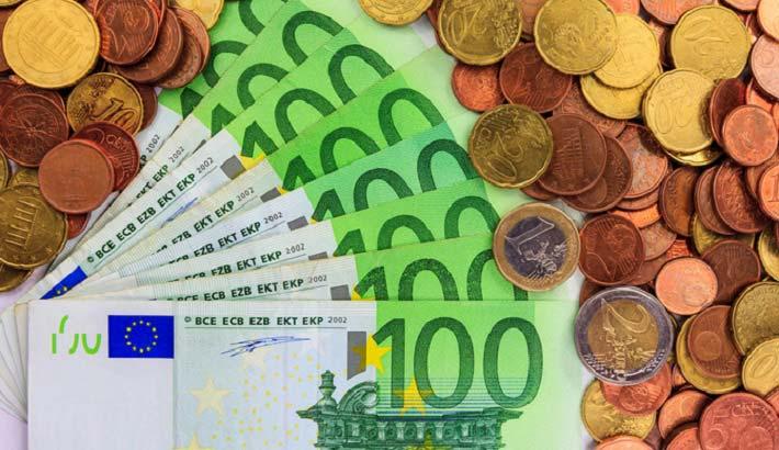tanti-euro-claudio-borghi