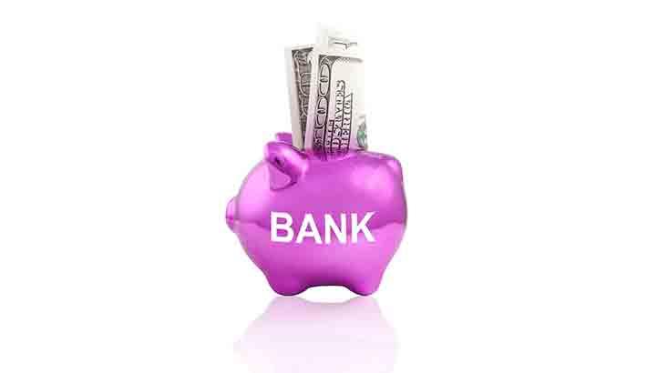 banche-miliardi