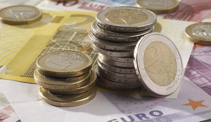 euro-si-euro-no