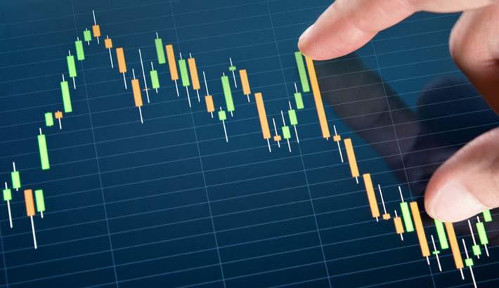 Forex euro dollaro notizie
