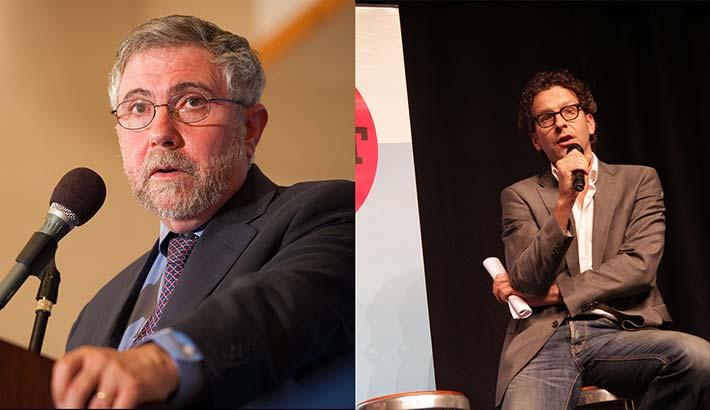 krugman-dijsselbloem