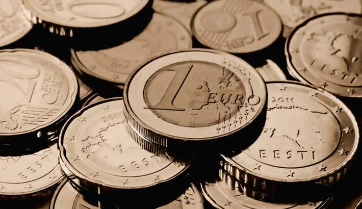 monete-locali