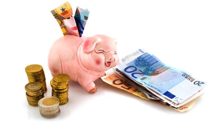 risparmio-abolizione-province