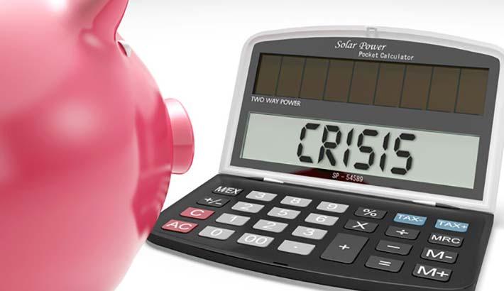 crisi-economica-presente