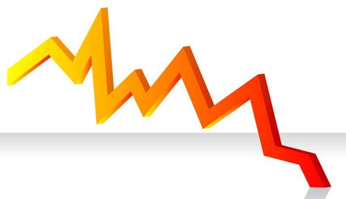 disoccupazione-consumi-crisi
