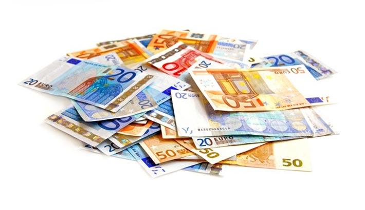 politica-economica-europea
