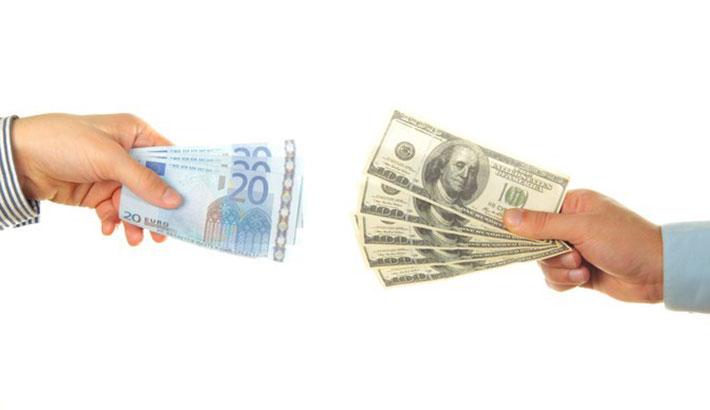 storia-dollari-euro