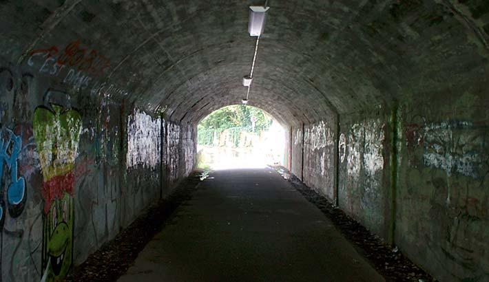 tunnel-crisi-economica