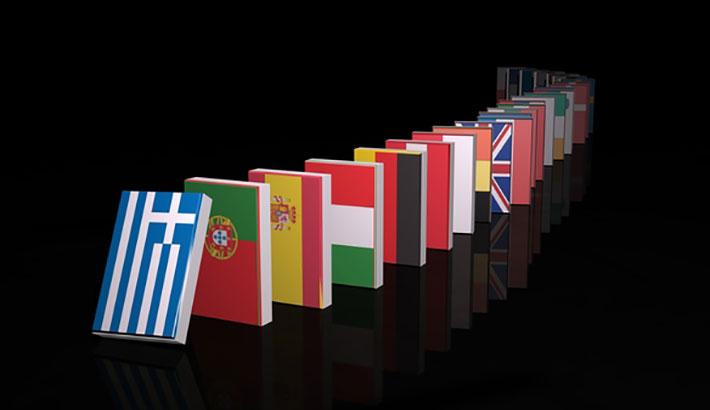 italia-peggio-grecia