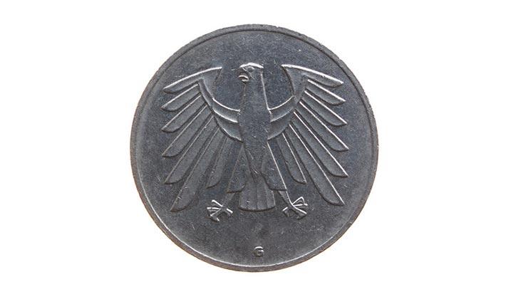 marco-tedesco