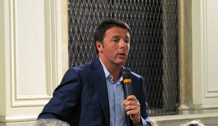 matteo-renzi-job-act