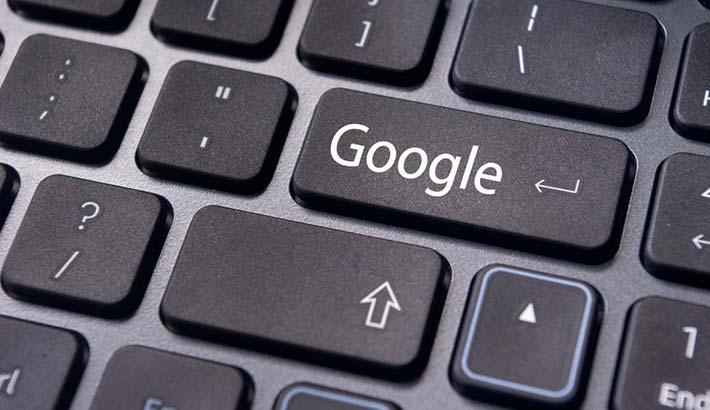 soldi-google