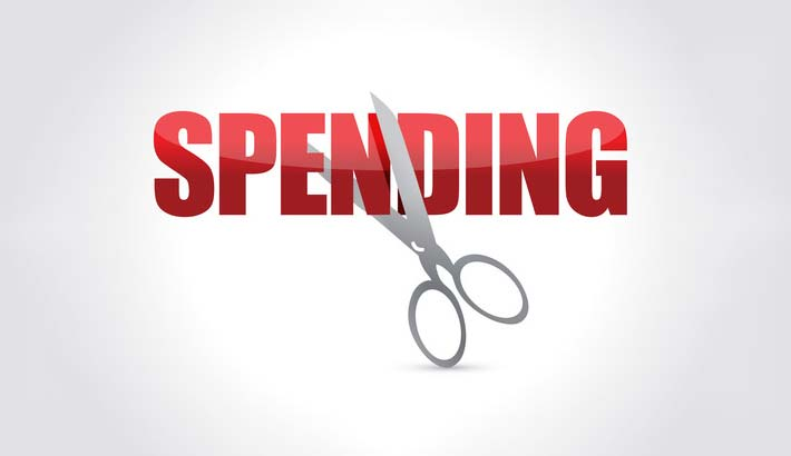 spending-review-cottarelli