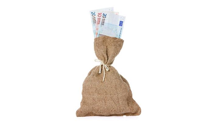stipendio-italiani