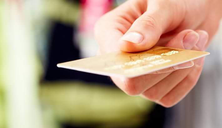 credito-imprese