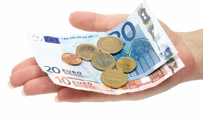 def-80-euro