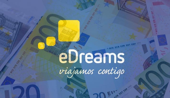 edreams-borsa