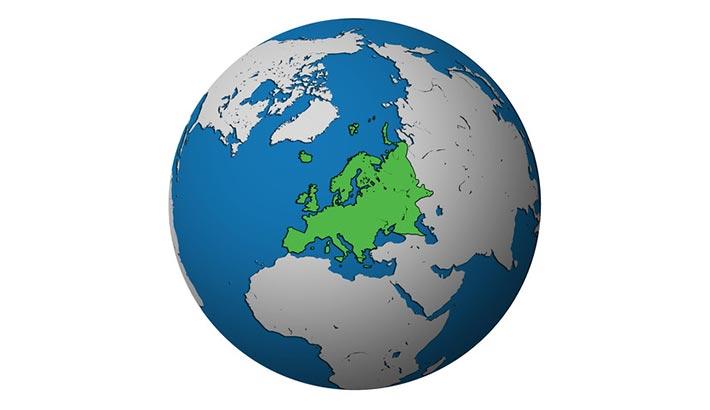 europa-politica