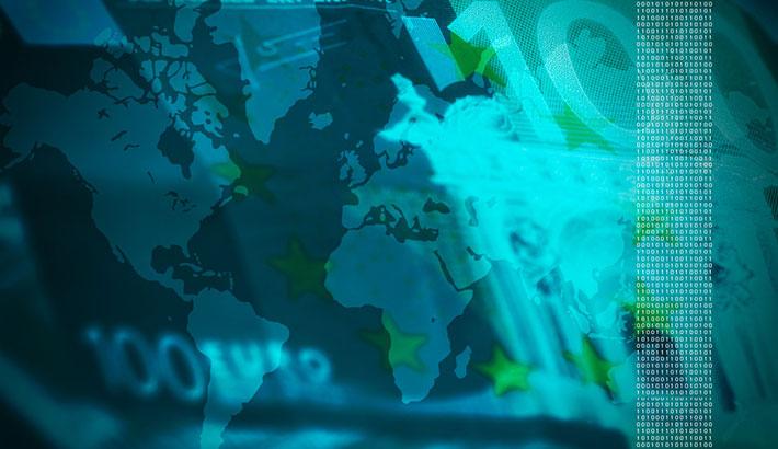 quantitative-easing-europa