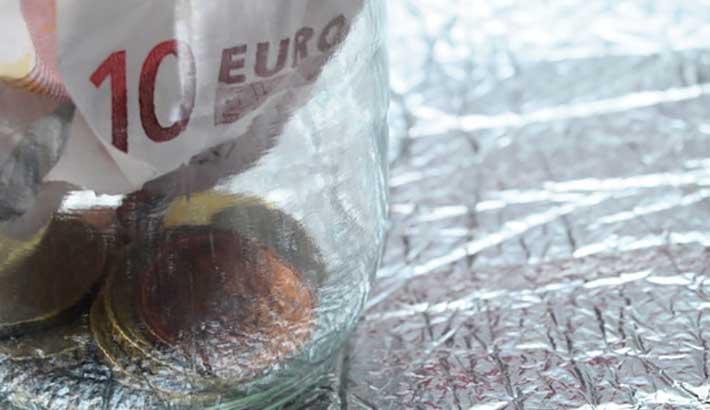10-euro-rubati