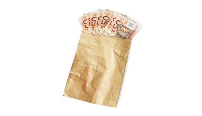80-euro-busta-paga