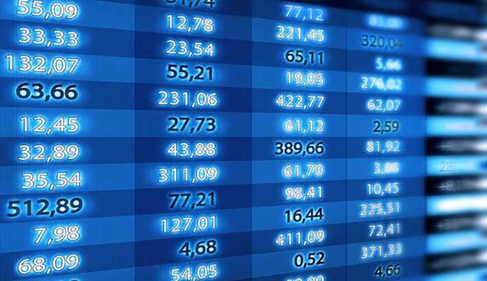 67d72b3021 Cosa sono gli Indici di Borsa? Come investire negli Indici di Borsa? Come  funzionano gli Indici di Borsa? Ne parliamo in questo articolo.