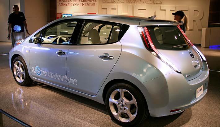 ecoincentivi-zero-emissioni