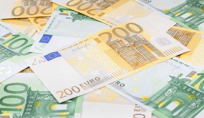 euro-spread