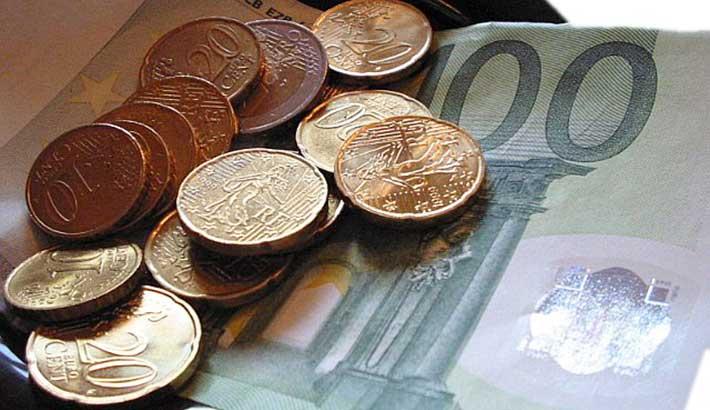 pagamento-euro