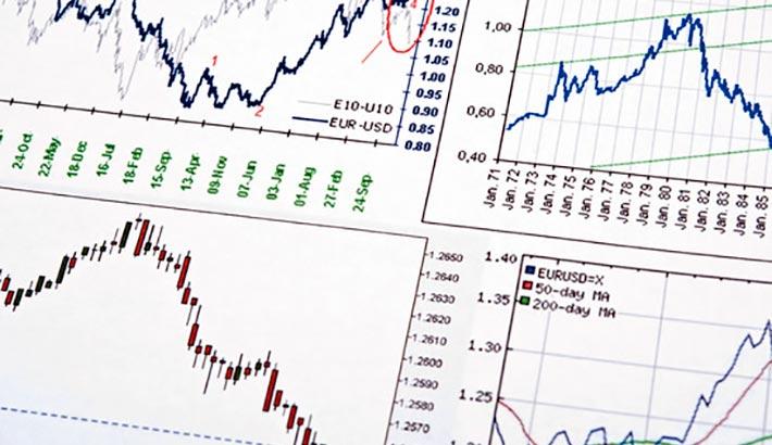 I siti finanziari dove leggere notizie di borsa