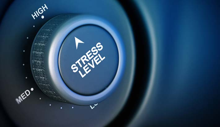stress-test-banche